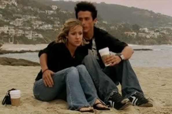 In Which We Analyze Every Look on 'Laguna Beach' Season 1, Episode 10 - 'The First to Go'