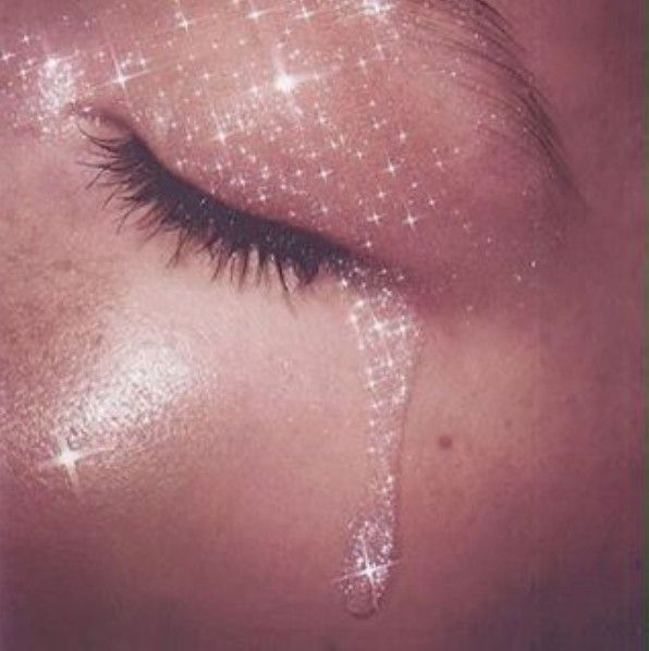 Orion's Tears