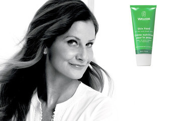 You Complete Me: Petra Strand's Skin Nourisher