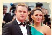 Celebs Who Married Non-Famous People