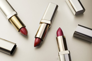 Lipstick Shades You Should Try, According to Your Zodiac Sign