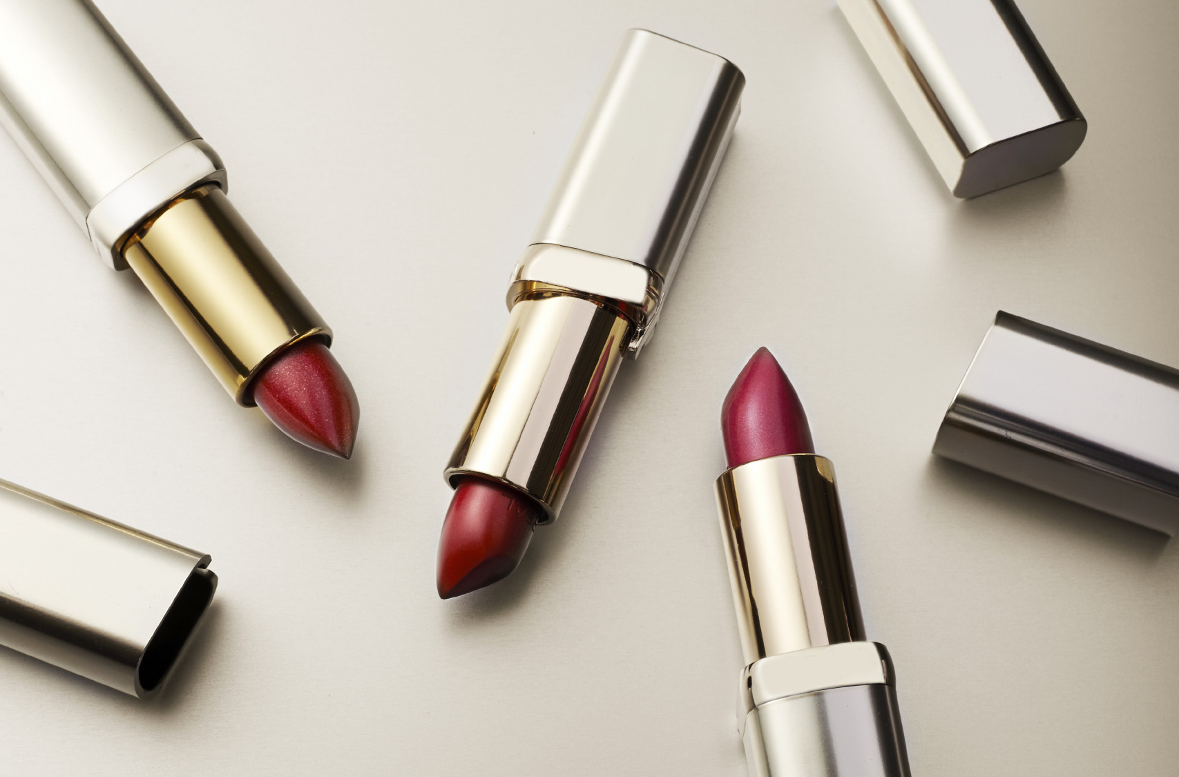 Lipstick shades you should try according to your zodiac sign the biocorpaavc Images