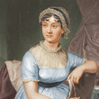 Jane Austen And Anne Sharp