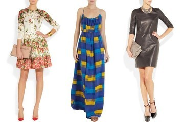Rent Clothes from Fashion Fanatics Through This New Site