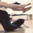Make Sure Your Heels Actually Fit