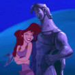 'I Won't Say I'm In Love' From 'Hercules'