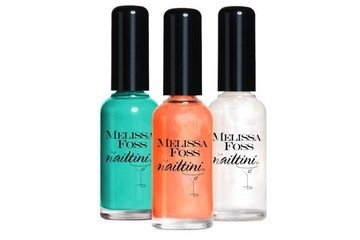These Nail Polishes Help Save Homeless Animals