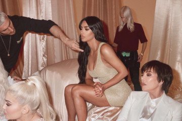 The Blatant Irony Of The 'KUWTK' Season 16 Trailer