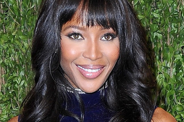 Did Naomi Campbell Break Up With Her Billionaire Boyfriend?