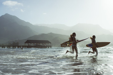 Family-Friendly Vacation Destinations in the US That Are Fun for Everyone