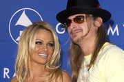 Grammy Couples You Probably Forgot About Now