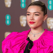 The Most Daring Dresses At The British Academy Film Awards 2020