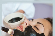 It's Weird But It Works: Charcoal Beauty Treatments