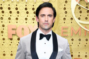 The Best Dressed Men At The 2019 Emmy Awards