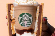 Unhealthiest Starbucks Drinks, Ranked