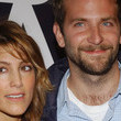 These Are The Shortest Celebrity Marriages Ever