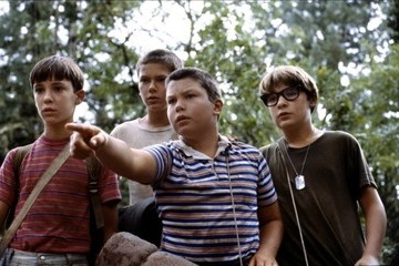 'Old' Movies Every Young Person Should Watch