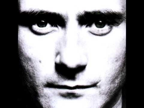 1984: 'Against All Odds' by Phil Collins
