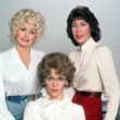 '9 to 5' Cast: Then