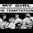 1965: 'My Girl' by The Temptations