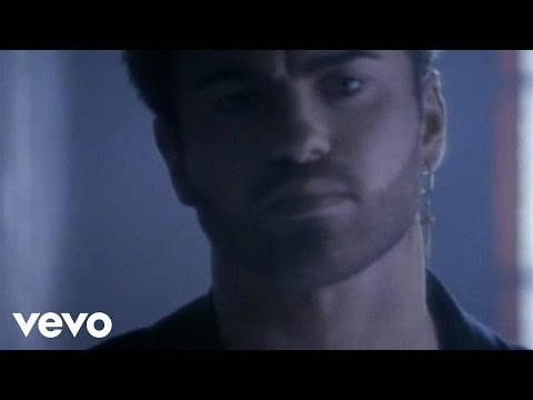 1988: 'One More Try' by George Michael