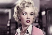 Old Hollywood Actresses We Wish Were Still Around