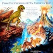 The Land Before Time (1988, G)