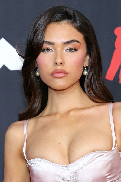 Madison Beer Now