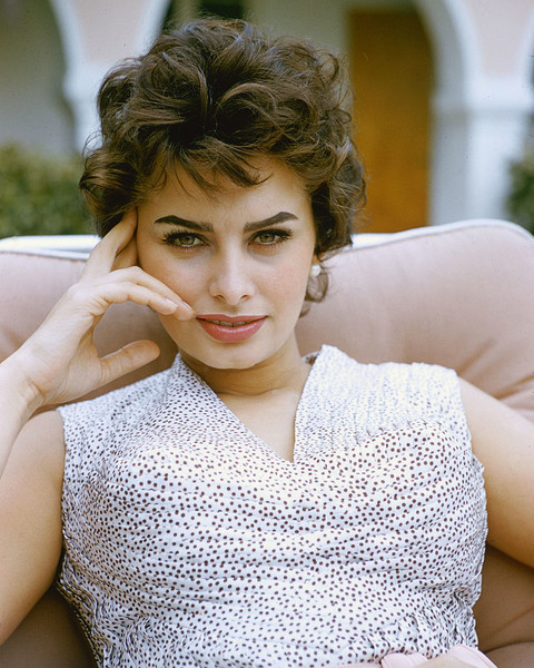 Iconic Vintage Short Hairstyles We Ll Never Forget Livingly