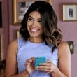 Jane Villanueva, Jane The Virgin