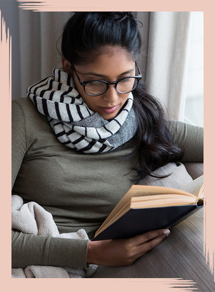 Career Books Every Woman Should Read
