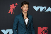 Drool-Worthy Photos of Shawn Mendes