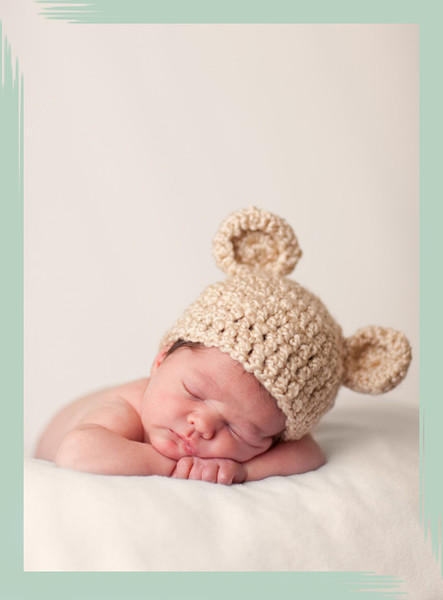 Baby Names Inspired By The Animal Kingdom