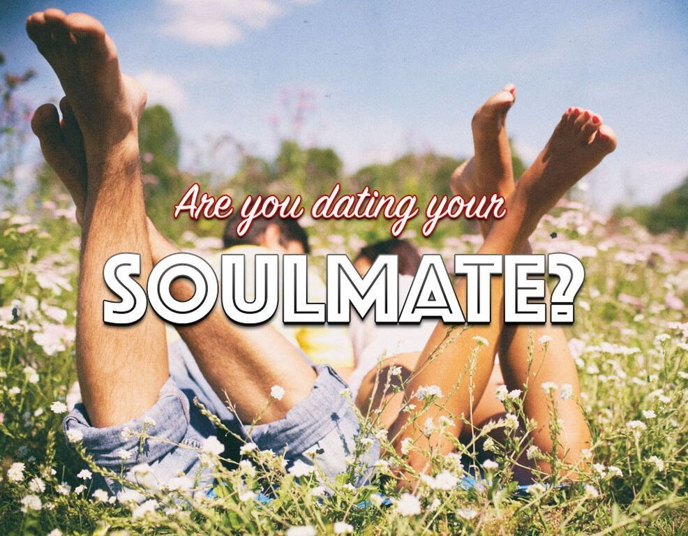Are you dating quiz-in-Willowbank