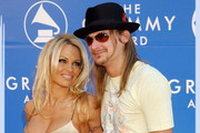 Grammy Couples You Probably Forgot About