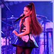 Ariana Grande's Most Daring Outfits