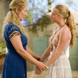 If You're In The Mood For A Comedy: 'Mamma Mia!'