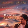 'Before Sunrise' (1995)