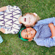 Keep Your Kids Dressed In Style With KIDBOX