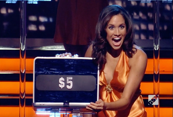 She Won't Be On 'Deal Or No Deal' Anymore