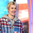 Justin Bieber's Most Heartwarming Moments