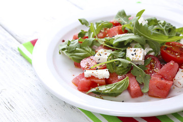 5 Ways to Eat Watermelon You Hadn't Considered