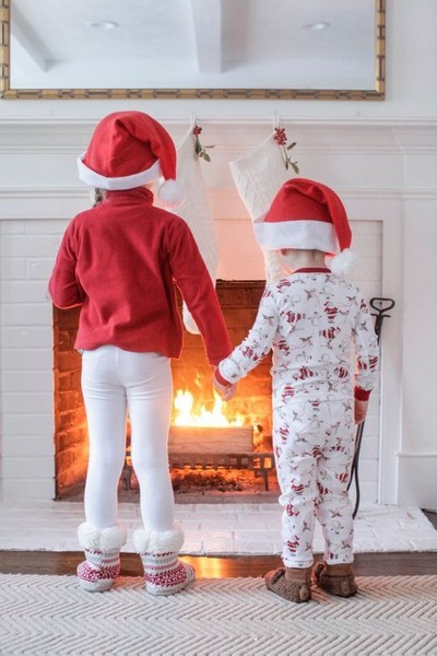 Christmas Things We Loved As Kids (And Wish We Still Did)