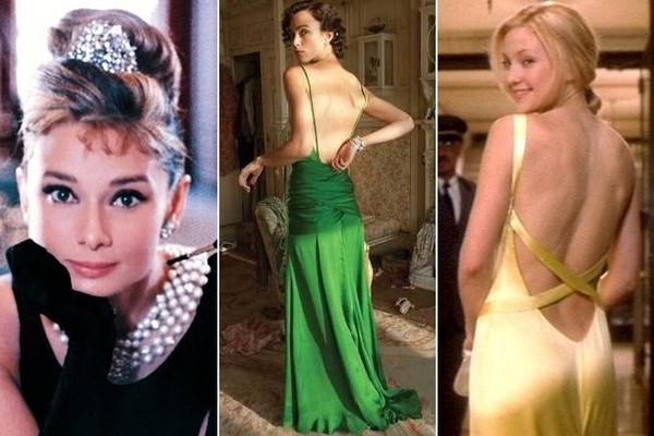 Iconic Movie Outfits We'll Never Forget