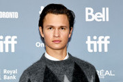 Ansel Elgort, Justin Bieber, and Members Of 'Riverdale' Cast Accused Of Sexual Assault