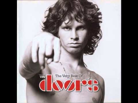 1968: 'Hello I Love You' by The Doors