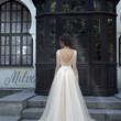 Milva Wedding Dress