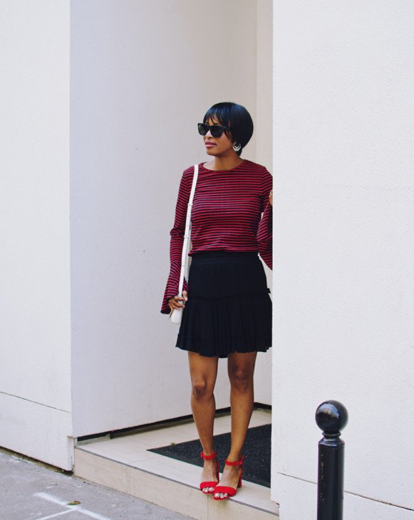 jadore couture fab fashion bloggers over 40 livingly