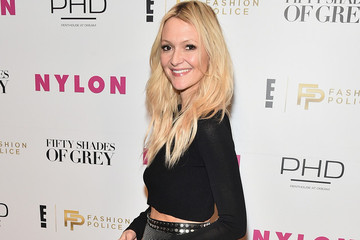 Fashion Secrets from Celebrity Stylists: Zanna Roberts Rassi