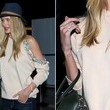 Rosie Huntington-Whiteley: We Heart You